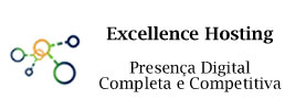 Excellence Hosting